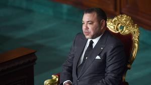 المغرب: استهداف مكة عمل إجرامي منبوذ.. ونحن على استعداد لمساندة السعودية