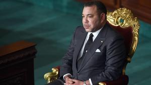 عاد المغرب رسميًا إلى مقعده بالاتحاد الإفريقي، بعد نيله