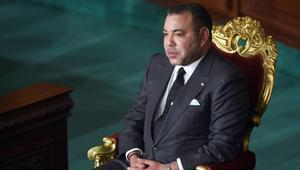 هيومن رايتش ووتش تطالب العاهل المغربي بالضغط لإجراء تحقيق في مزاعم بالتعذيب
