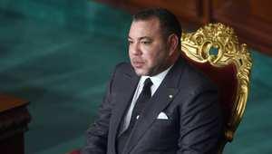"""الأمن الفرنسي يوُقف صحافييْن بتهمة """"ابتزاز"""" الملك محمد السادس ومُطالبته بـ 3 ملايين يورو"""