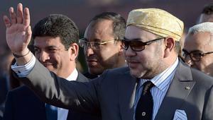 ملك المغرب: هل يقبل العقل السليم أن يكون جزاء الجهاد هو الحور العين؟