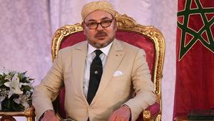 توقعات بأن يتطرّق لاحتجاجات الريف.. ملك المغرب يلقي خطاب العرش مساء اليوم