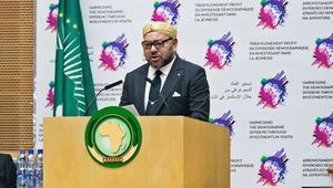 مواقف صحافة البوليساريو تنقسم حول دخول المغرب للاتحاد الأفريقي