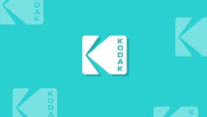 """كوداك تطلق """"كوداكوين"""".. عملة رقمية أساسها الصور"""