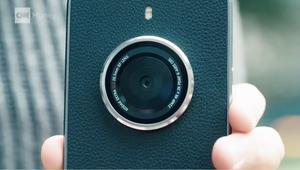 بكاميرا خارقة.. كوداك تدخل سوق الهواتف الذكية