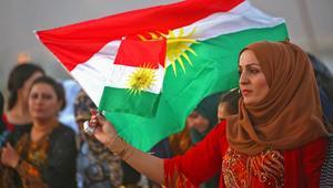 المغرب يرفض انفصال الأكراد ويجدّد دعمه لوحدة العراق