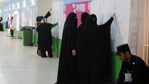 الكويت: مهلة للرد حول تجنيس أبناء المطلقات والأرامل