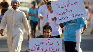"""""""البدون"""".. أخطر """"قنبلة موقوتة"""" تهدد بالانفجار في الكويت"""