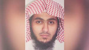 """الكويت: انتحاري مسجد """"الإمام الصادق"""" سعودي الجنسية يدعى فهد القباع وصل البلاد يوم العملية"""