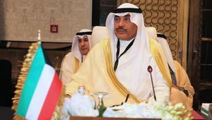 الكويت وواشنطن ولندن: نعرب عن عميق قلقنا جراء استمرار الأزمة بالمنطقة