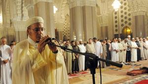 مقال لإمام مغربي ضد تعرّي النساء يثير اهتمام الصحافة المحلية والعالمية