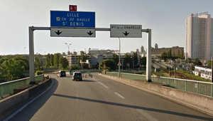 سفارة السعودية بباريس: السيارة المسروقة ألمانية مستأجرة تحمل أمتعة مواطن سعودي