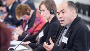 محلل سياسي مغربي: اعتراف السويد بالبوليساريو تشويش على مسار المفاوضات