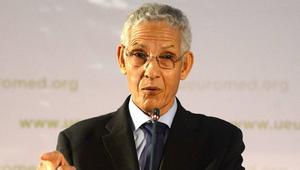 ما هي تداعيات قرار فرض الإنجليزية في بحوث الدكتوراه بالمغرب؟