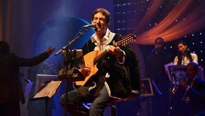 مغني مغربي يلغي زيارته إلى مصر بسبب استقبالها وفدا من البوليساريو