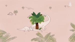 هل يعثر العلماء على عروس لأكثر النباتات وحدة؟