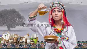 """بين اتهامات بـ""""التسويق الهرمي"""" ومعاناة الموزعين.. ما قصة """"لورن أند أورن"""" في المغرب؟"""