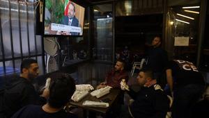 """لندن تدعو لعودة الحريري إلى بيروت """"دون تأخير"""" وبطريرك الموارنة يسعى للقائه"""