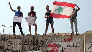 لبنان: مجلس الوزراء يرفض مناقصات شركات النفايات
