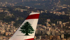 كورونا يضرب بقوة.. 14 إصابة و5 وفيات بالسعودية والفيروس ينتقل للبنان