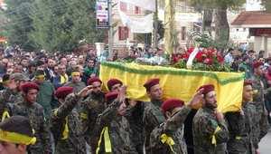 """قناة تابعة لـ""""حزب الله"""" تؤكد مقتل ثلاثة من أفراد طاقمها بسوريا"""