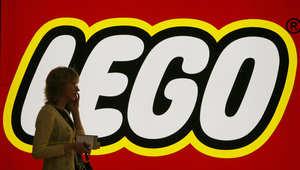 تخطط شركة ليغو لإنتاج مكعبات صديقة للبيئة