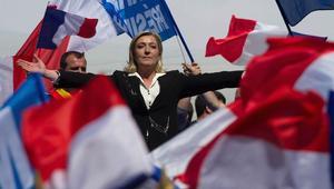 """لوبان: على فرنسا أن تتخلى عن تعليم أطفال المهاجرين وإلزام """"الشرعيين"""" منهم بدفع مقابل"""