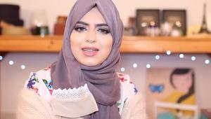 السعودية الجوهرة ساجر تجاوزت الانتقادات لتبلغ النجاح عبر يوتيوب