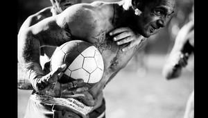 كرة القدم الفلورنسية