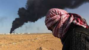 مسؤول تونسي يشير إلى تحرّك أوروبي للتدخل العسكري في ليبيا الشهر القادم
