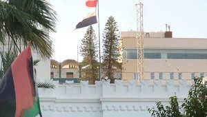 مقتل طبيب وزوجته واختطاف ابنتهما بأحدث هجوم على مسيحيين مصريين في ليبيا