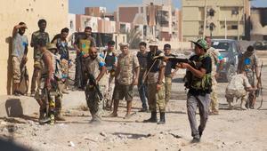 طرابلس تنتفض.. هاشتاغ يدعو للتظاهر ضد تردي الأوضاع في عاصمة ليبيا