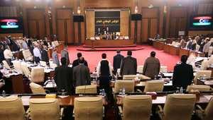 وسط معارضة داخلية.. أطراف ليبية توقع اتفاقًا لتشكيل حكومة وطنية في المغرب