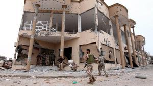 """غالبيتهم أبناء """"جهاديين"""".. حكومة الشاهد تؤكد وجود 24 طفلا تونسيا عالقا في ليبيا"""