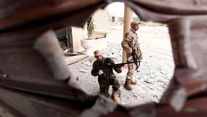 الجنوب الليبي.. أرض خصبة للتنظيمات المتطرّفة بسبب الانفلات الأمني