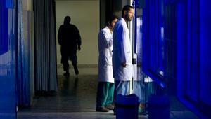 """حالات انتحار شرق ليبيا.. السلطات تحمل المسؤولية لـ""""شيطان مكسيكي"""""""