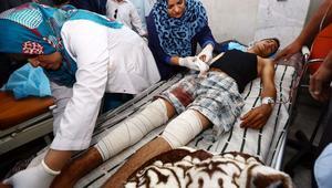 في بلد أغرقته الدماء.. ما مصير معطوبي الحرب الليبيين؟