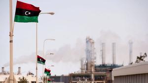 النفط في ليبيا.. من مصدر للرفاهية إلى وقود للاقتتال