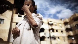 النساء الأرامل في ليبيا.. ضحايا الحرب والمجتمع