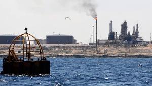 ست دول غربية تطالب قوات حفتر بالتراجع عن تهديد المنشآت النفطية