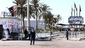 اللجنة الليبية لحقوق الإنسان: تونس تعلّق فشلها في محاربة الإرهاب على ليبيا
