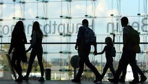 تخطط للعمل في دولة الإمارات؟ هذه هي التخصصات الأكثر طلبا في المستقبل