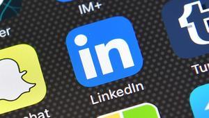 أوروبا للشركات: لا تتابعوا الحسابات الاجتماعية لمن يود العمل معكم!