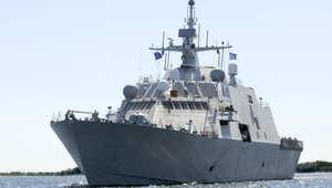 وسط غليان من اليمن إلى سوريا: السعودية تُحدّث أسطولها بصفقة مع أمريكا تزيد عن 11 مليار دولار