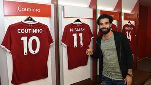 بعد انضمام محمد صلاح.. ما هي التحديات التي سيواجهها مدرب ليفربول؟