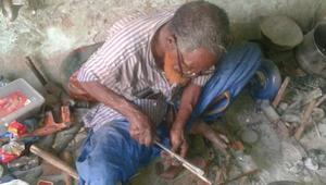 لَمْعَلْمِينْ..حرفيون يقبعون في قاع سلم الترتيب الطبقي بموريتانيا
