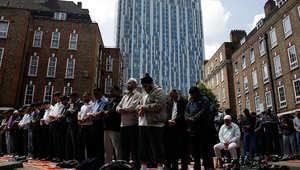 سلطان ماليزي يدعو قادة العالم لاعتماد التمويل الإسلامي: الشراكة مع لندن توفر القبول الدولي للمصرفية الإسلامية