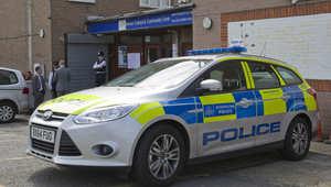 بريطانيا: اعتقال فتى يبلغ من العمر 14 عاما بتهمة التحضير لعمل إرهابي