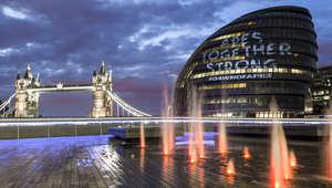لماذا تسعى حكومات دول أجنبية للاستحواذ على سوق الاستثمارات العقارية في لندن؟