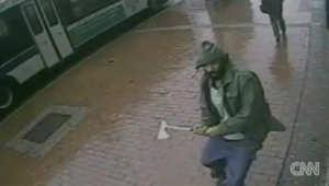 """عضو بلجنة الاستخبارات بالكونغرس لـCNN: مقاتلو داعش بين 30 و40 ألفا.. وظاهرة """"الذئاب المستوحدة"""" مشكلة كبيرة"""